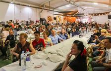 La Federación de Asociaciones de Vecinos de Reus llevará el cine a los barrios para «fomentar la unión entre los vecinos»
