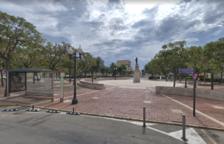 Xavi Puig rebutja les condicions per muntar una fira a la Part Baixa de Tarragona
