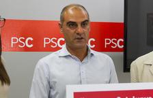 Muere Raimon Ferré, quien fue escogido concejal por el PSC en Reus el 26-M