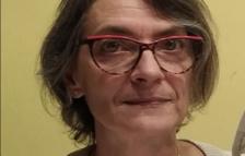 Buscan a una mujer desaparecida en Masllorenç el pasado jueves