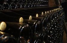 El sector del cava i vi escumós celebra que EUA no els apliqui nous aranzels però lamenta la «incertesa» que han viscut