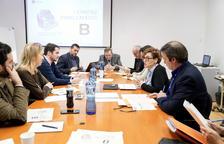 Barcelona recupera el grup de treball per a la preservació de comerços emblemàtics i revisarà el catàleg