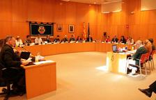 El pressupost de Cambrils augmenta 2 milions d'euros, reforça polítiques d'habitatge i inicia projectes clau