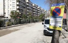 El Síndic insta la Urbana de Reus a fer fotos quan posi senyals de prohibit aparcar