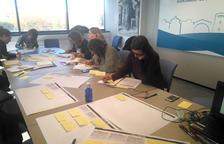 L'Ajuntament de Cambrils organitza una jornada participativa per a l'elaboració del Pla Local de Salut