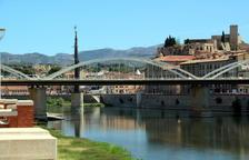 L'oposició reclama que es tornin a celebrar plens ordinaris via telemàtica a l'Ajuntament de Tortosa