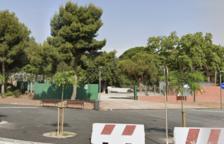 Aprovada la modificació del POUM al Pinaret que ampliarà el sòl destinat a habitatge de protecció oficial