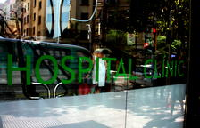 Catalunya acredita més laboratoris per fer les proves del coronavirus
