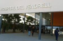 Los dos vecinos del Baix Penedès dan negativo en la prueba de coronavirus