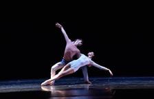 Suspendida la actuación del Ballet de Siena en Valls a causa del coronavirus