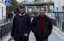 'Especials', la nueva película de los directores de 'Intocable', se estrena en los cines en catalán