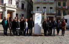 Les 20 escoles públiques de Reus s'uneixen per enfortir els valors dels seus projectes educatius