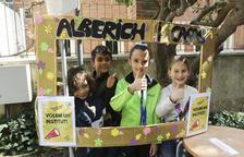 L'Alberich i Casas de Reus cerca complicitats per aconseguir l'institut a Ponent