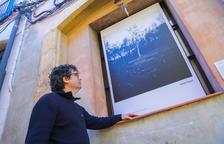 «En Tarragona tenemos talento en el ámbito de la fotografía pero... ¿qué hacemos?»