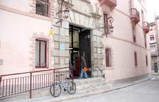 A juicio por tocar el culo a una mujer desde el coche en Sant Carles de la Ràpita