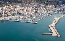 El nou mapa de zones vulnerables per nitrats afegeix 17 municipis de 6 comarques de la província de Tarragona