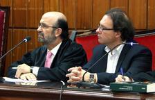 El exalcalde de Torredembarra evita el juicio por financiación irregular en el 2011 pagando una multa