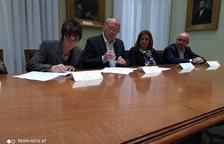 L'Ajuntament de Reus col·labora amb la Generalitat per combatre el frau fiscal