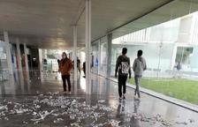 L'Ajuntament de Salou adjudica a Acciona el contracte de neteja