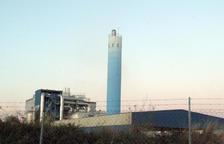 Aproven una subvenció de 45MEUR per millorar la incineradora de Constantí