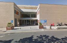 Las 60 plazas de la Residencia Llevant se reconvierten en camas hospitalarias