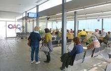 Salou supera els 29.000 habitants i demana una nova escola al Cap