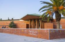 Torreforta recull més de 500 firmes per pressionar per la nova biblioteca