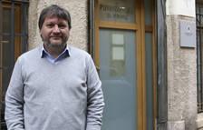 «La compra del Hospital Universitari Sant Joan se hará en el segundo trimestre»
