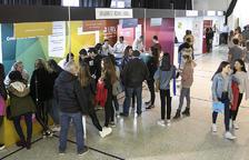 Suspenen l'Espai de l'Estudiant de Valls per prevenir el coronavirus