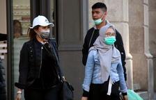 Catalunya supera les 12.000 morts per coronavirus