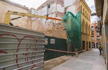 Les obres d'ampliació del Centre de Lectura començaran al maig