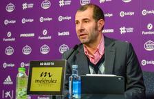 Clubs de Primera i Segona es neguen a fer-se el test del coronavirus