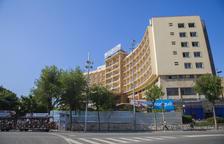 Més de 20.000 empleats sense feina pel tancament de l'hostaleria a Tarragona