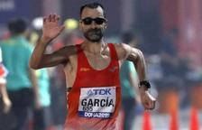 La incertesa d'atletes que afronten els darrers Jocs de les seves vides