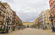 Los ERTE en la demarcación de Tarragona llegan a los 7.350
