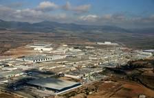 Rechazado el ERTE de fuerza mayor de la planta de Lear en Valls