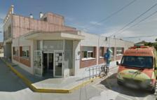A judici per perseguir dues sanitàries per Sant Jaume perquè no li havien fet una recepta