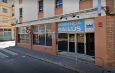 S'eleven a 15 els morts per coronavirus a la residència Ballús de Valls
