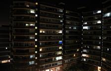 La Guardia Urbana de Reus registra un aumento de las denuncias por ruidos