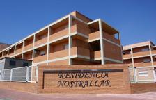 Cuatro positivos por coronavirus en la Residencia Nostra Llar de los Pallaresos
