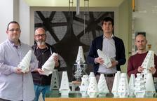 Jordi Pallarès: «Las técnicas científicas nos ayudan a comprender el patrimonio y a conservarlo»