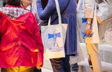 L'Hospitalitat de Lourdes ajorna el pelegrinatge previst per al mes de juliol