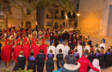 Se suspenen tots els actes de la Setmana Santa a Constantí