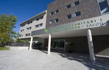 El brot a la residència STS Salou registra sis defuncions i supera els 140 positius