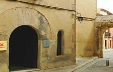 La Generalitat habilitarà l'alberg d'Altafulla perquè contactes de positius de covid-19 puguin fer la quarantena