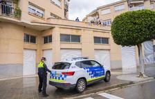 La Policia Local de Constantí felicita els nens i nenes pel seu aniversari