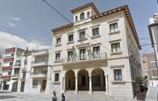 L'Ajuntament d'Amposta agilitza el pagament de més de 2 MEUR en factures a proveïdors i convenis amb entitats