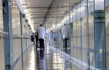 La demarcació de Tarragona no registra cap mort ni contagi en les últimes 24 hores