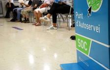 El govern espanyol diu que allargarà els ERTO fins setembre