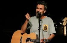 Aplazado el concierto de homenaje a Pau Donés por la «gran demanda de entradas»